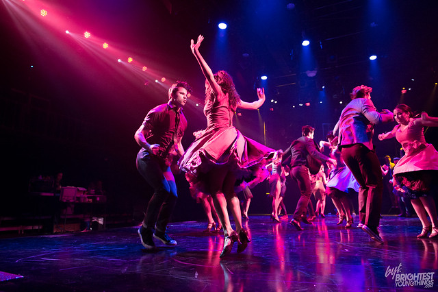 120515_West Side Story_266