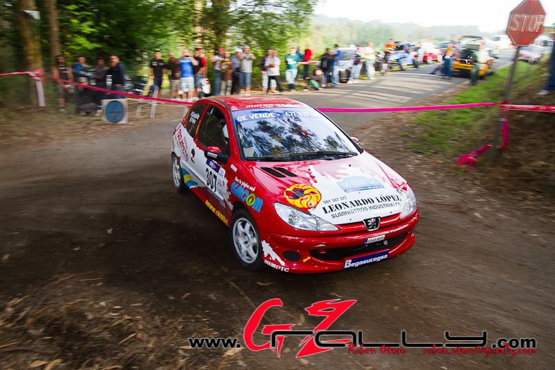 rally_de_ferrol_2011_529_20150304_1288474326