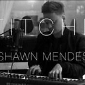 ترجمه و بررسی آهنگ Stitches از Shawn Mendes