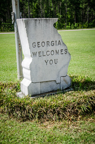 Georgia Welcome Center-002