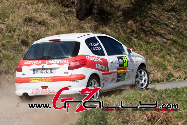 rally_do_cocido_23_20150303_1468369786