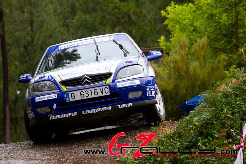 rally_sur_do_condado_2011_376_20150304_1147806465