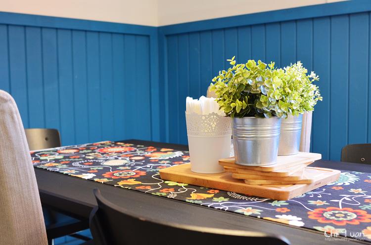 IKEA House15.jpg