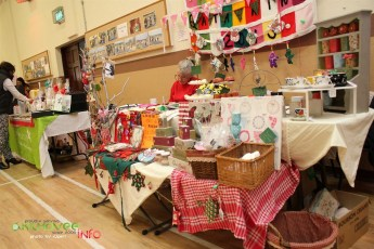 Kilmovee Craft Fair 2015 (11)