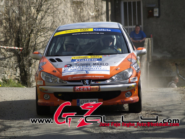 rally_do_cocido_552_20150303_1761741065