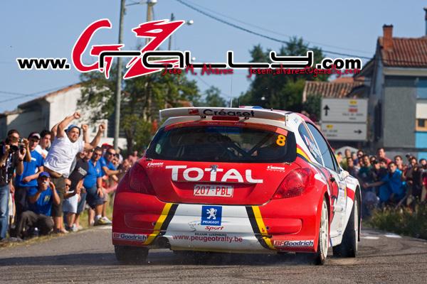 rally_principe_de_asturias_379_20150303_2036594912