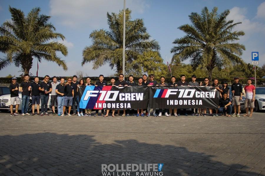 F10 Indonesia-25