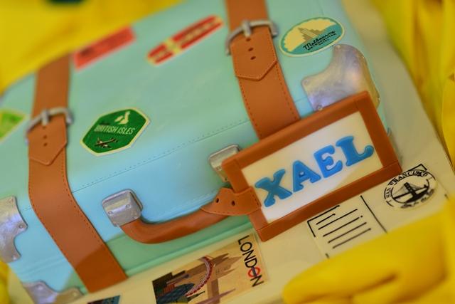 cake (3)e