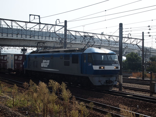 EF210-4