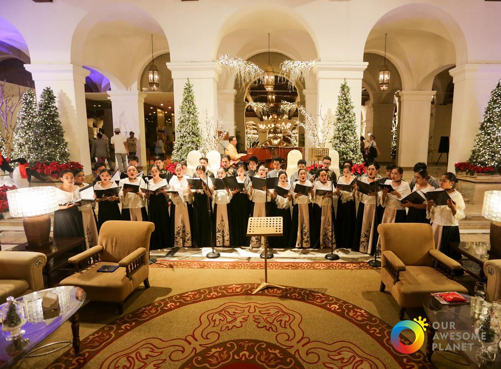 Manila Hotel Christmas Staycation Arrival-23.jpg