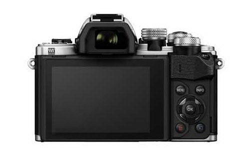 olympus-e-m10-mark-ii-silver-back-leaked