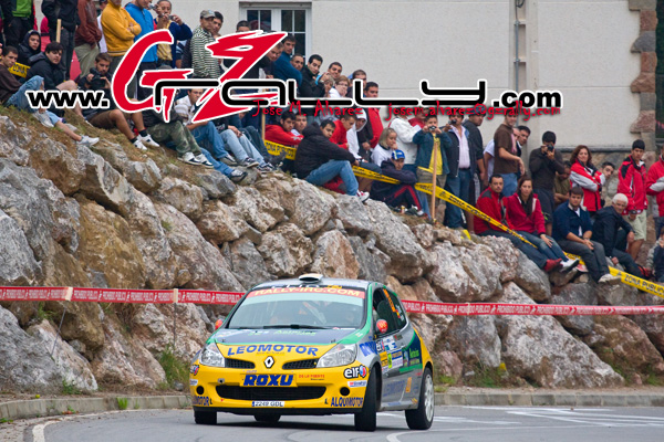 rally_principe_de_asturias_102_20150303_1353171939