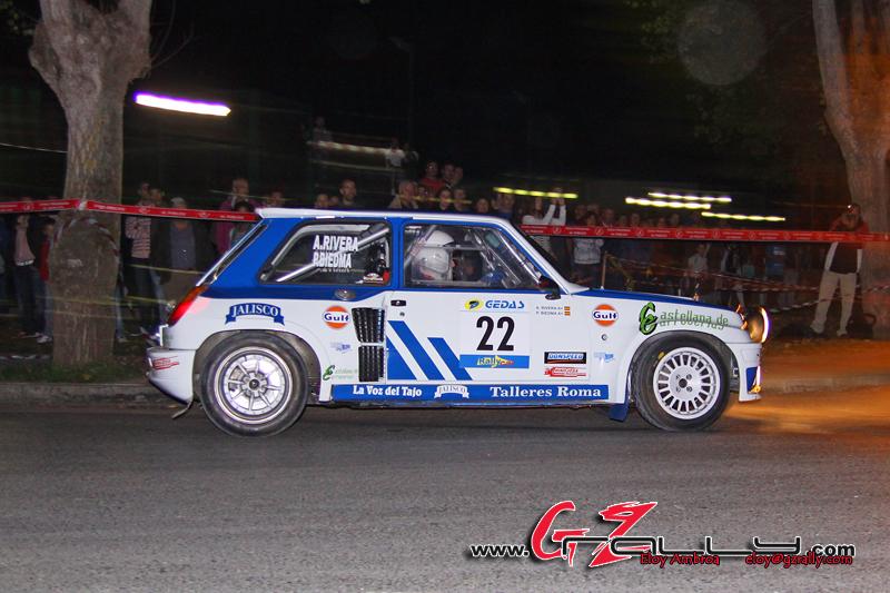 rally_de_galicia_historico_melide_2011_176_20150304_1389011252