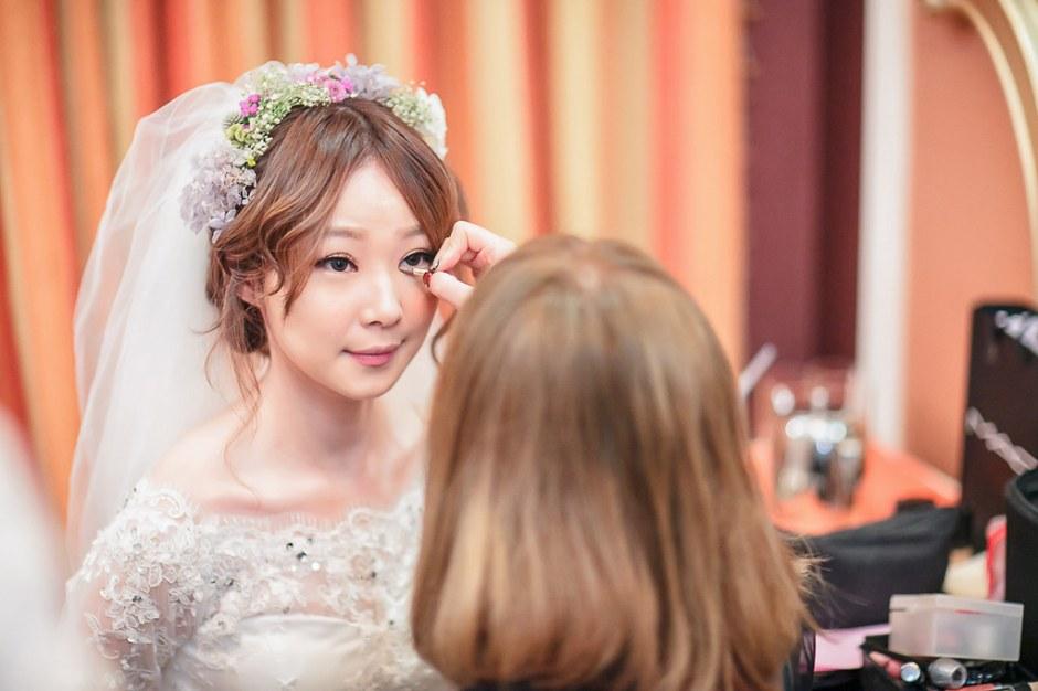 004台中中僑婚攝