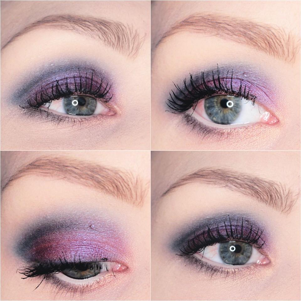 lovesick_eye2_Fotor_Collage1