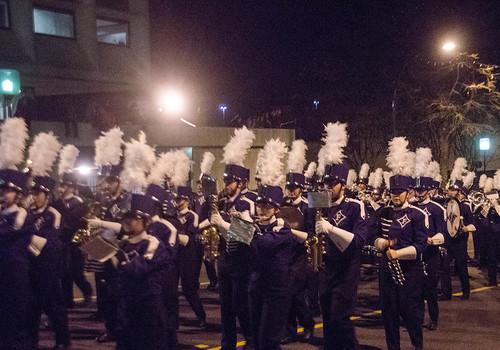 Greenville Christmas Parade 2015-8