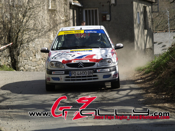 rally_do_cocido_637_20150303_1228117588