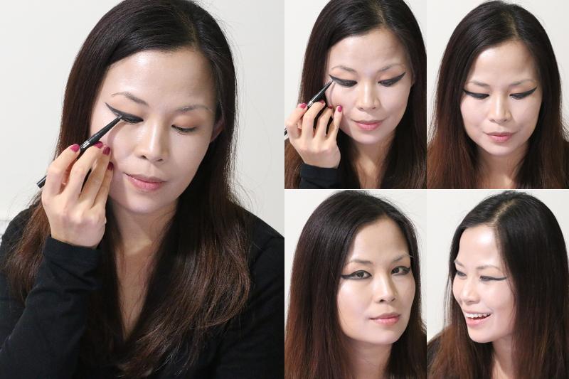 line-eyes-black-eyeliner-6