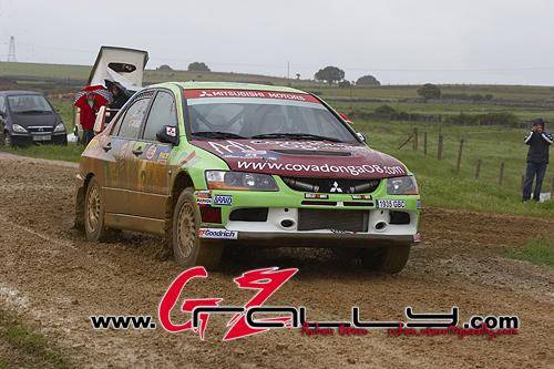 rally_de_guijuelo_279_20150302_1471457674