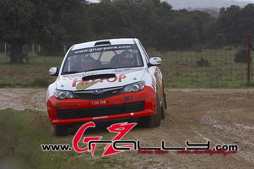 rally_de_guijuelo_10_20150302_1992265685