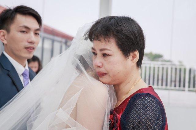 婚攝推薦,台中婚攝,PTT婚攝,婚禮紀錄,台北婚攝,球愛物語,Jin-20161016-2107