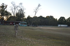 043 Zodiac Park