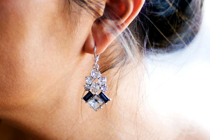 joe_fresh_earrings_boucles_oreilles_maxi