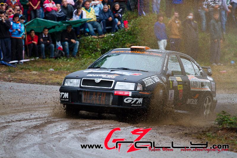 rally_sur_do_condado_2011_155_20150304_1259830379