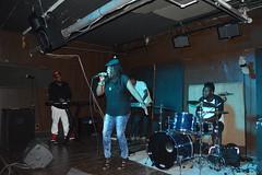 074 4 Soul Band