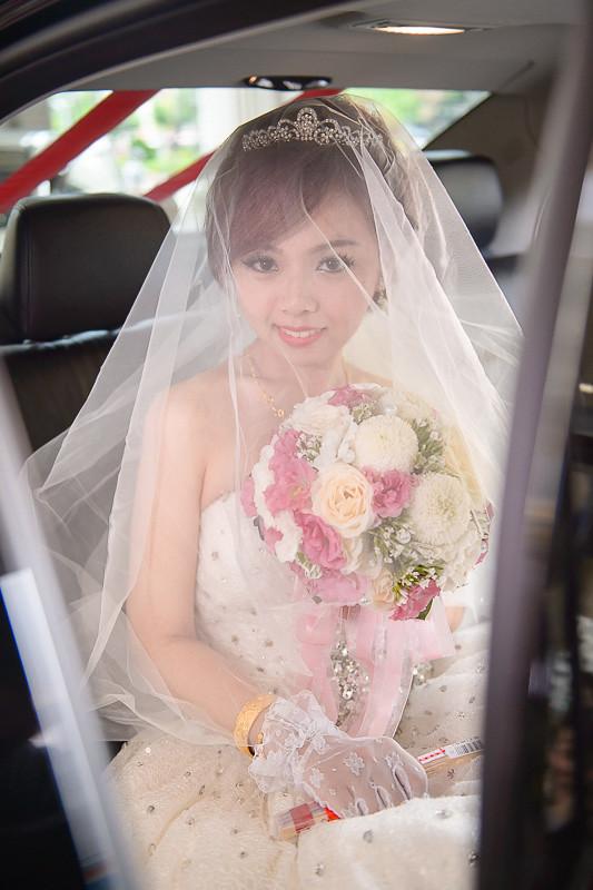 高雄婚攝,婚攝優哥,雅悅會館,夢時代,法蝶婚紗