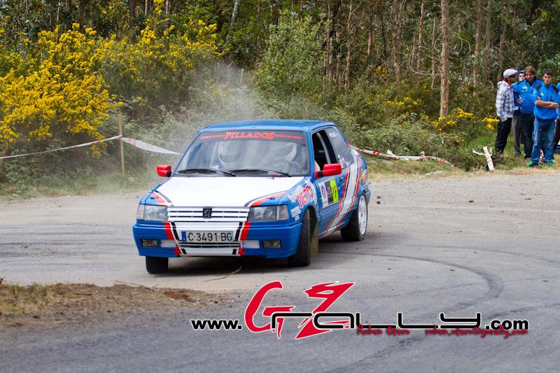 rally_de_noia_2011_160_20150304_1779399477