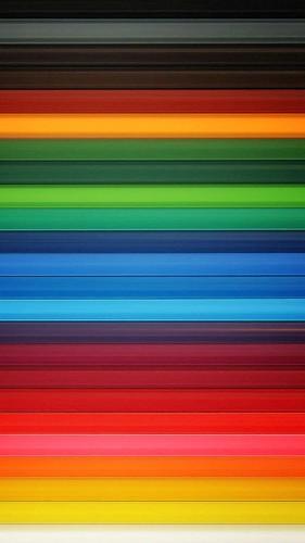 wallpaper-full-hd-1080-x-1920-smartphone-horizontal-stripes-colorfull