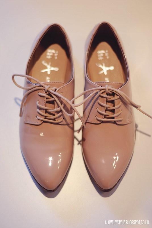 pinkoxfords (3)