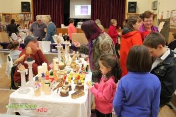 Kilmovee Craft Fair 2015 (21)