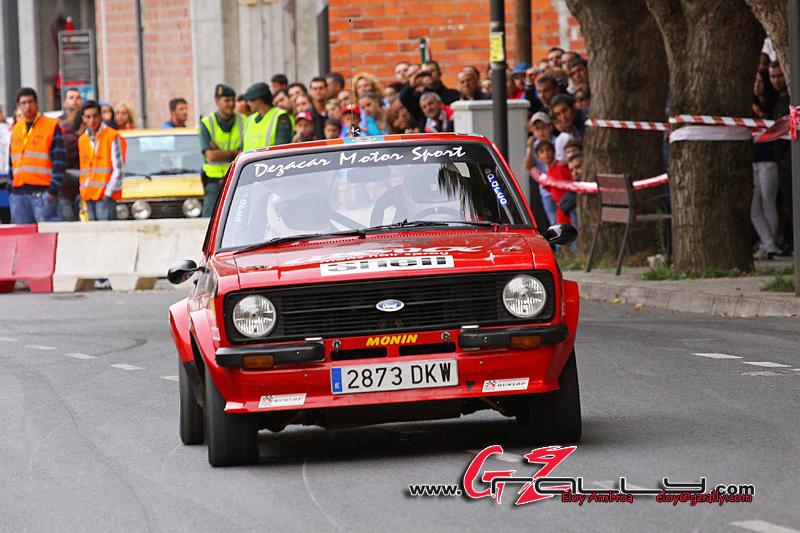rally_de_galicia_historico_melide_2011_302_20150304_1967344283