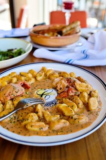 Catania La Jolla Restaurants.