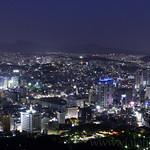 26 Corea del Sur, Seul Tower  05