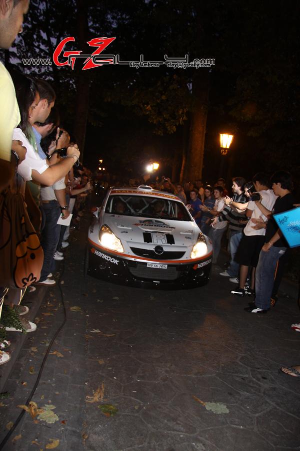 rally_principe_de_asturias_76_20150303_1542038970