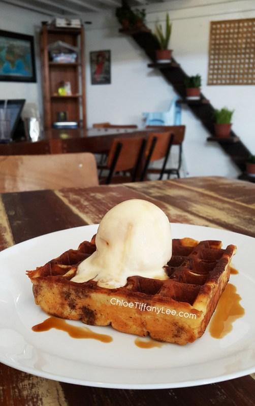 Biru Biru Cafe, Sabah Malaysian Borneo, Food Review by Chloe Tiffany Lee Mei Tchuin (7)