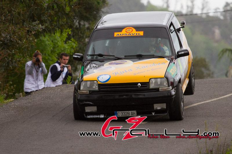rally_de_noia_2011_219_20150304_1971492826