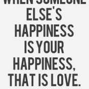 Love Quotes by Lana Del Rey