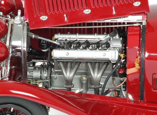 Alfa-6c_motore-sx