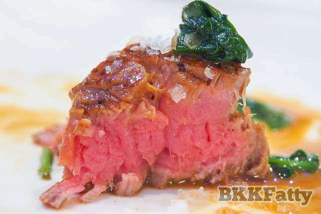 british beef in bangkok (2 of 2)