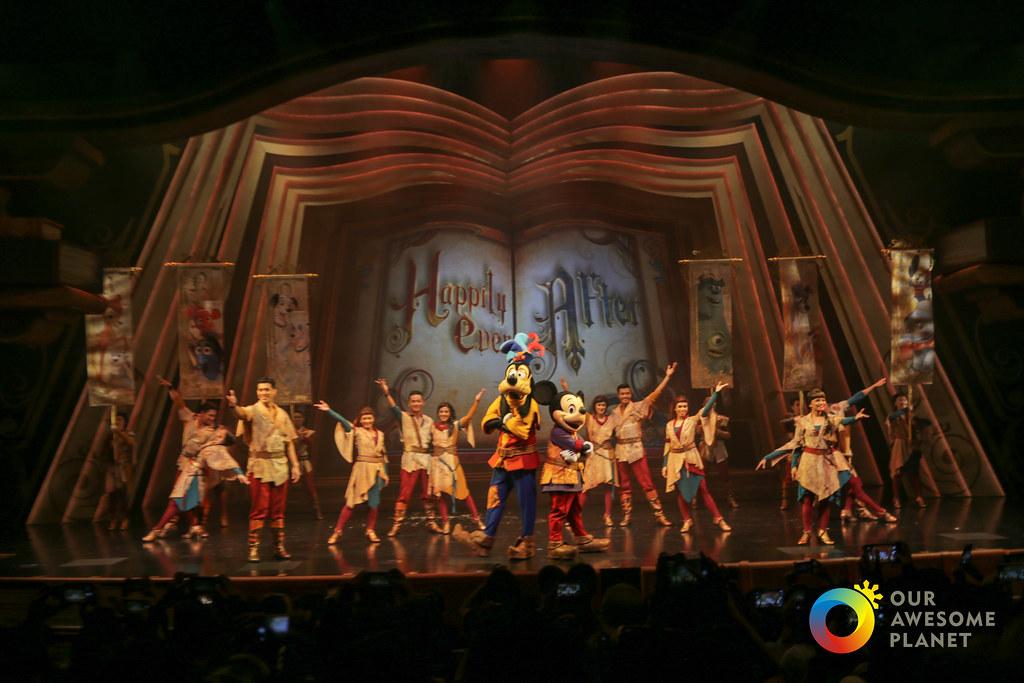 Hong kong Disneyland 10th Anniversary-45.jpg