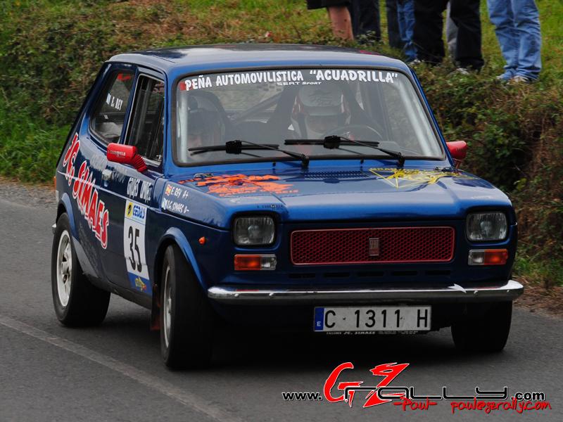 rally_de_galicia_historico_melide_2011_8_20150304_1606955303