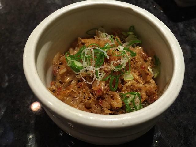 喜來登,新竹,盛宴自助餐廳,美食,迎月亭日式料理,采悅軒中餐廳 @VIVIYU小世界