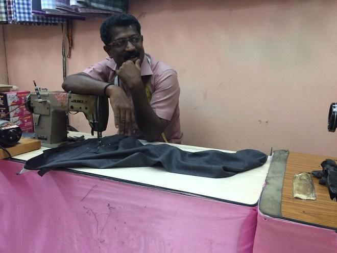 beim schneider in khasab city