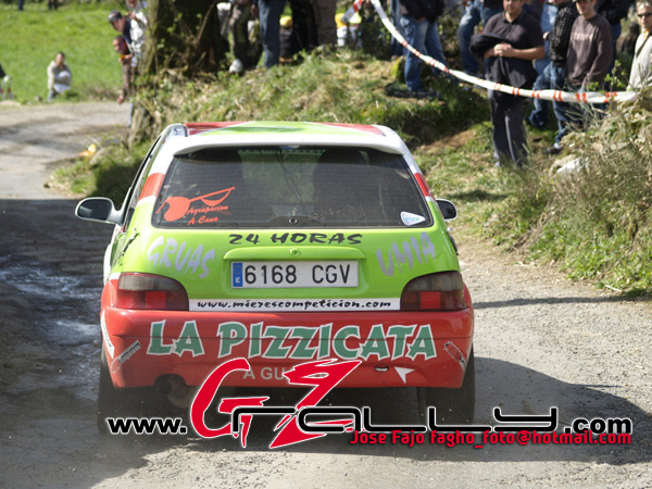 rally_do_cocido_619_20150303_1696249535
