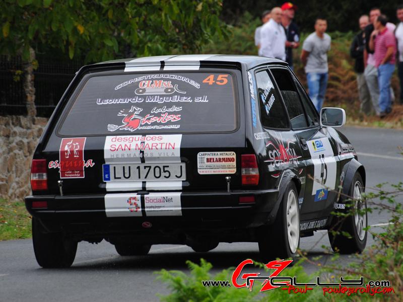 rally_de_galicia_historico_melide_2011_352_20150304_1400068245
