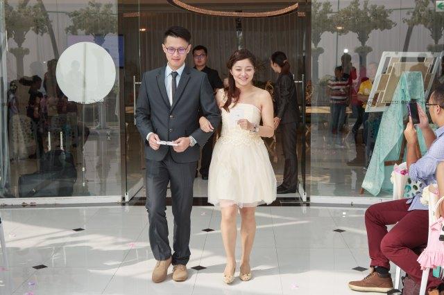 婚攝推薦,台中婚攝,PTT婚攝,婚禮紀錄,台北婚攝,球愛物語,Jin-20161016-1780